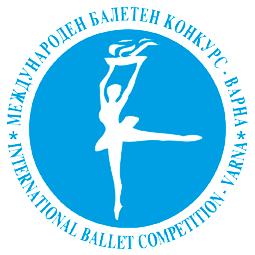 2-logo4