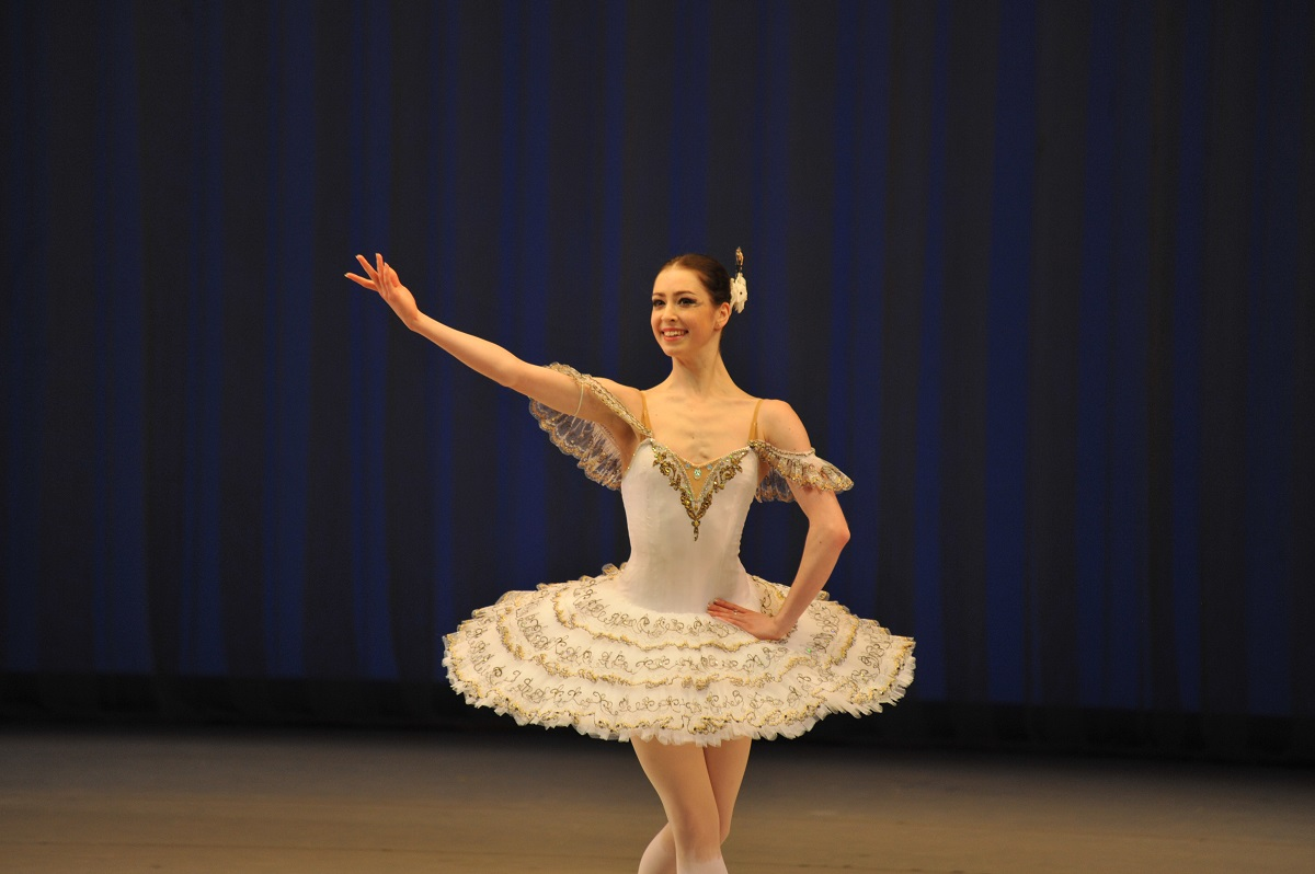moscow-ballet-competition-1