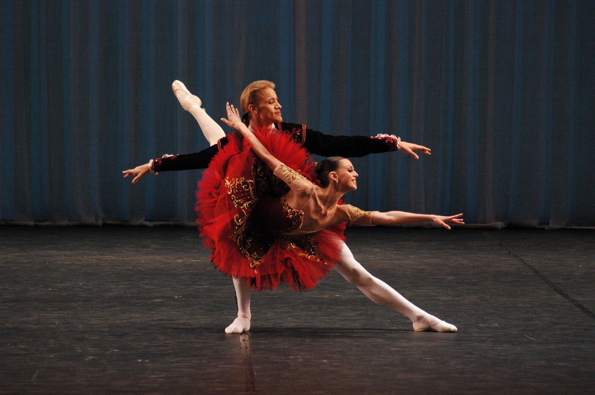 moscow-ballet-competition-14