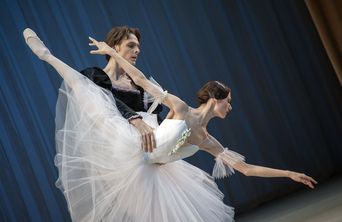 moscow-ballet-competition-15