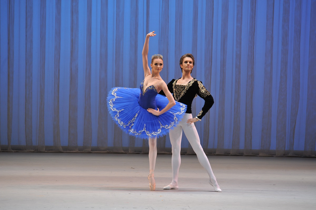 moscow-ballet-competition-26