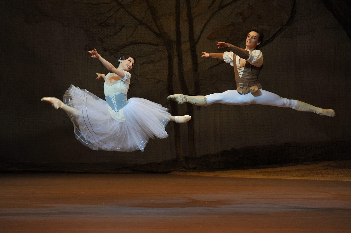 moscow-ballet-competition-27