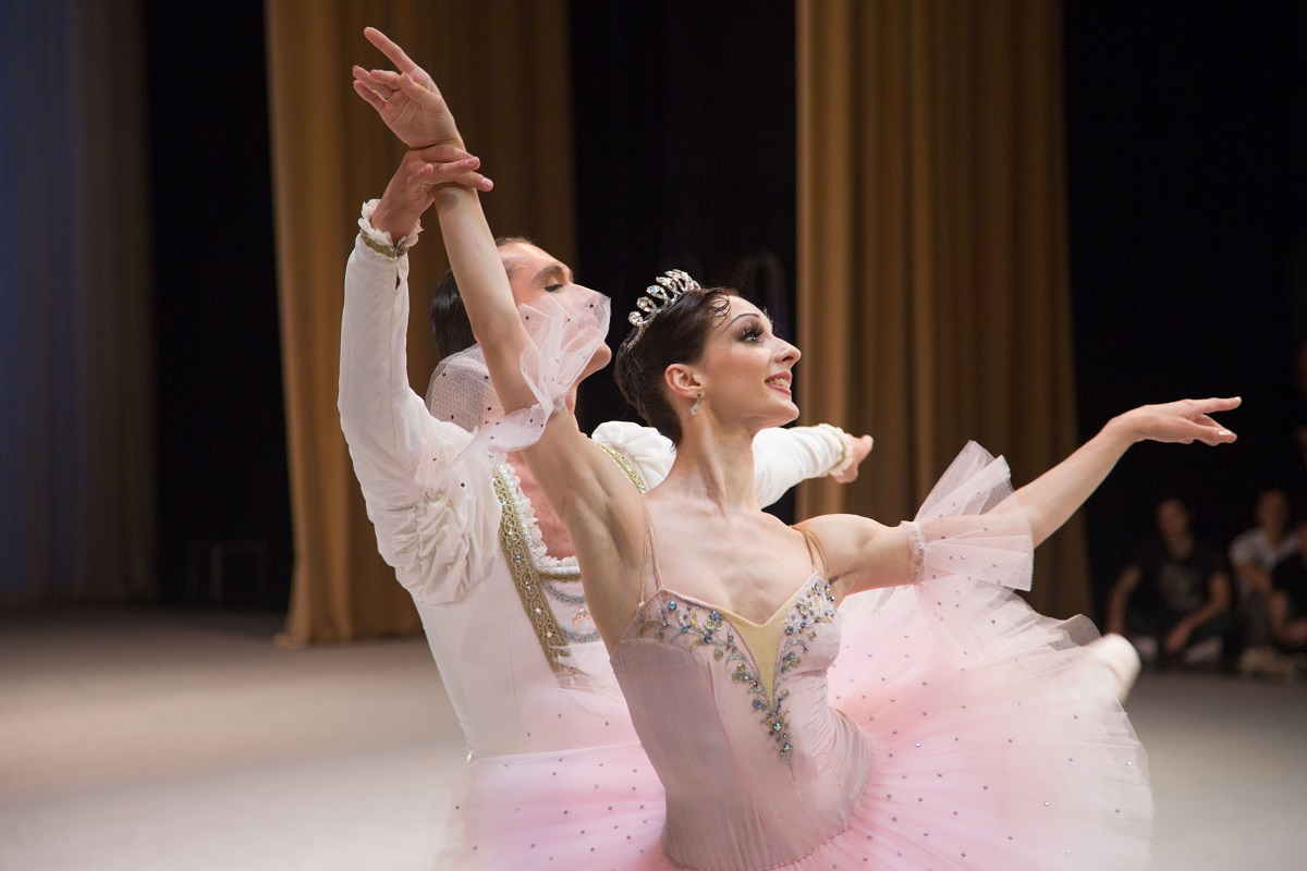 moscow-ballet-competition-6