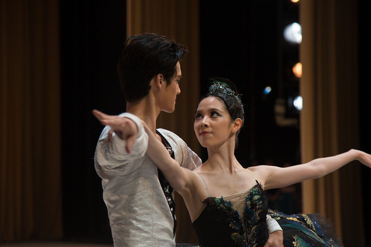moscow-ballet-competition-8