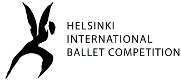 logo-ballet-english