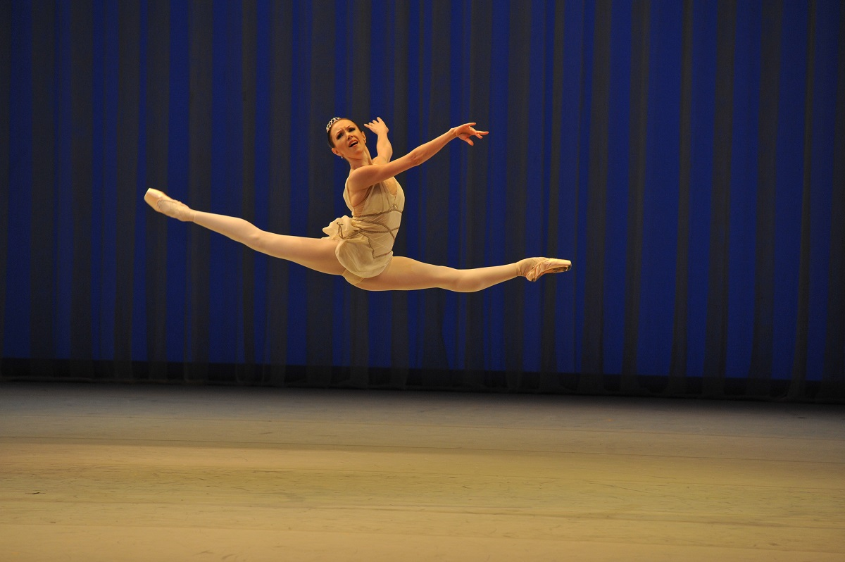 moscow-ballet-competition-2