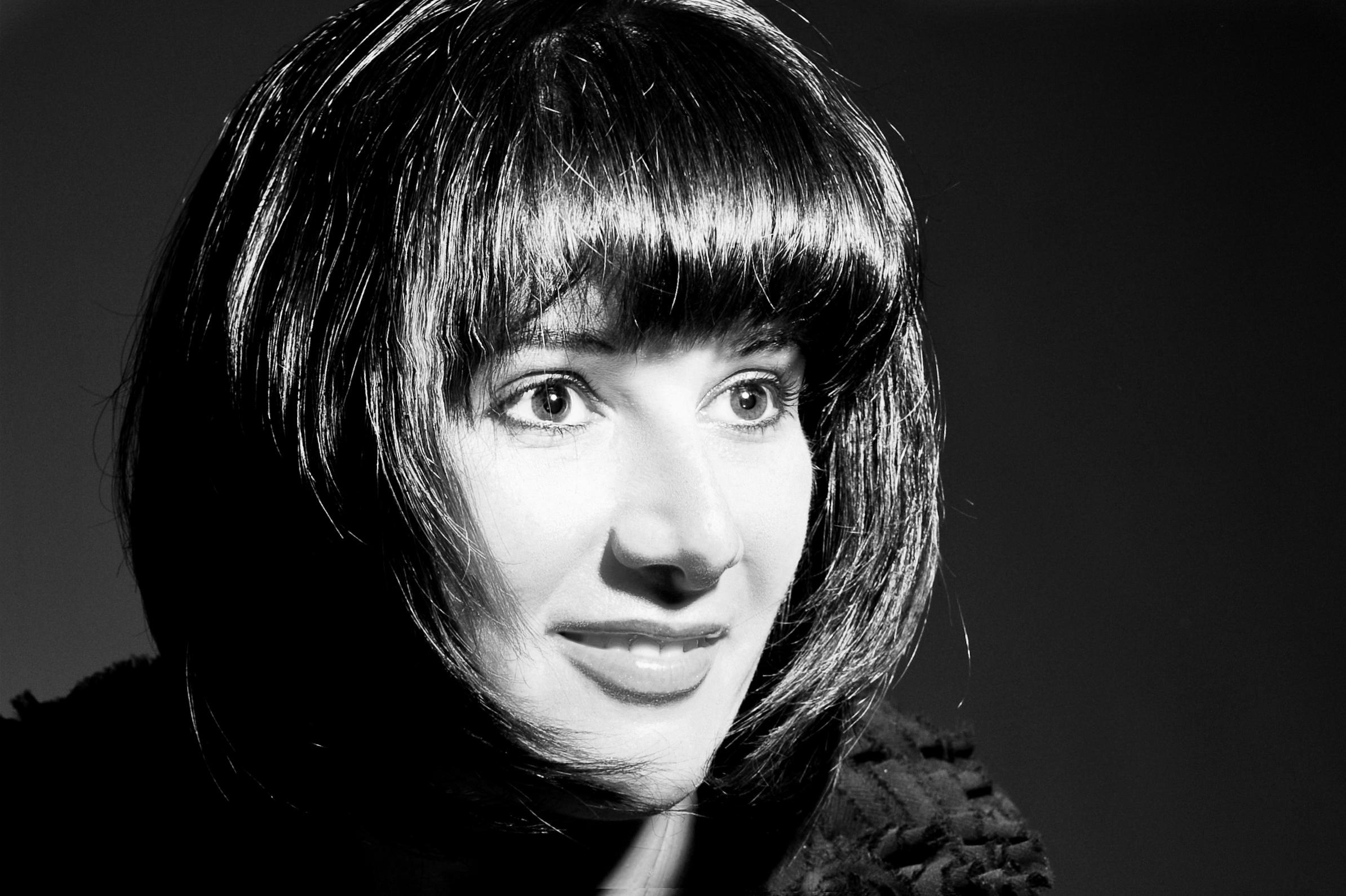 Лариса Савельева Larisa Saveliev артдиректор конкурса