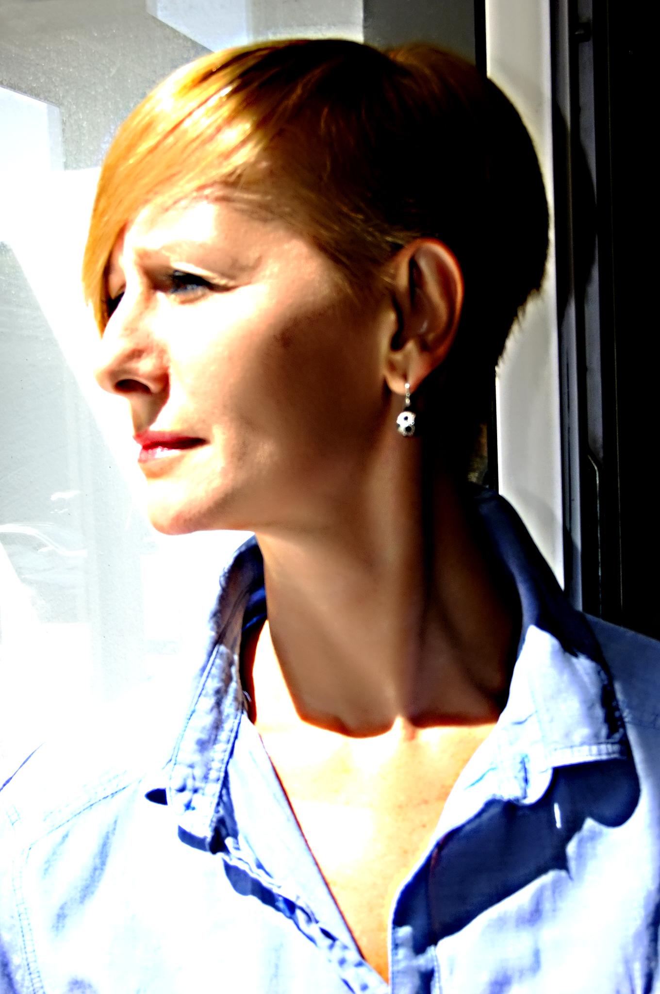 Zeynep Sunal