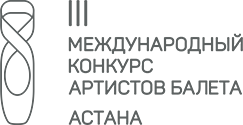 logo_казахстан