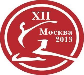 logo MIBC