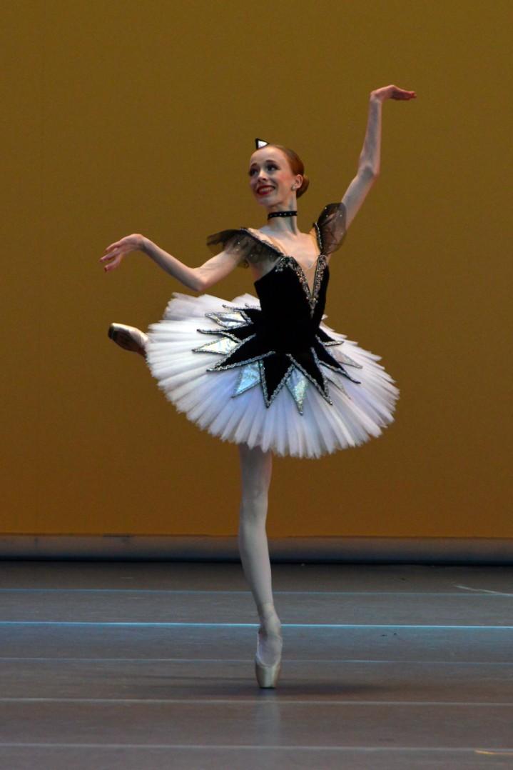 beyer-elisabeth-usa-junior-1st-prize