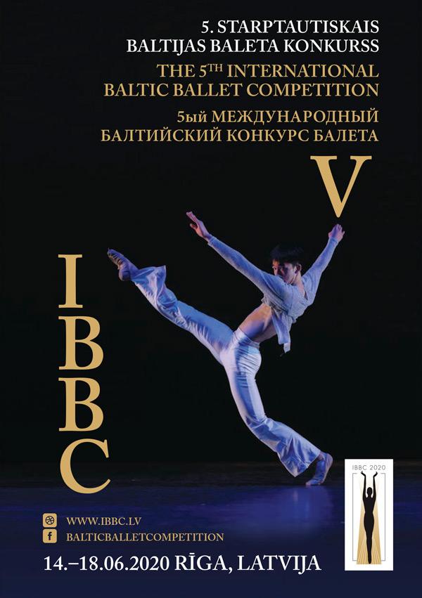 V-IBBC-flaieris-3-valodas-1