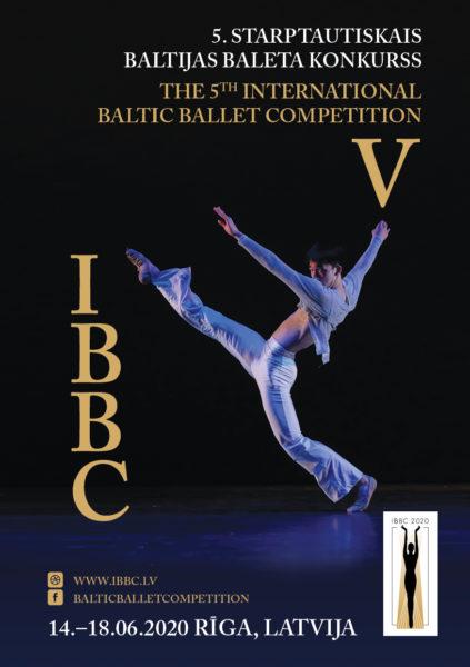 IBBC 2020