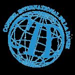 CID_UNESCO-150x150