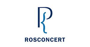 rc_logo_eng_rgb-01