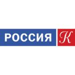 vgtrk_kultura_logo2020-150x150