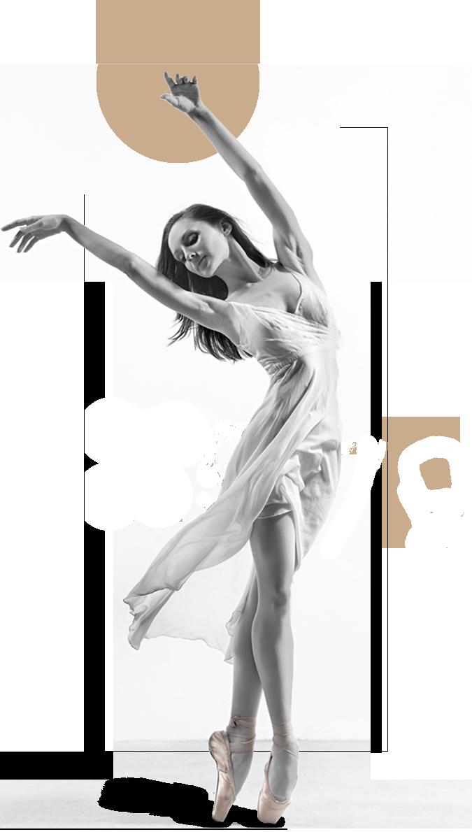 woman-dance1r-1