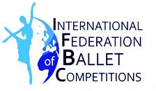 Международная федерация балетных конкурсов